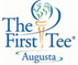 firstteeaug