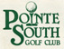 pointesouth