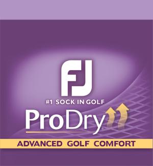 ProDry_Front_W
