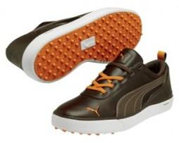 mens-puma-monolite-golf-shoes-187132-03