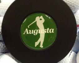 Augusta1