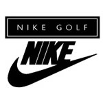 nike-golf-3-logo-primary