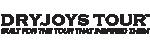 dryjoys-tour