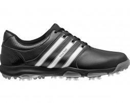 Adidas_Black_Q47032