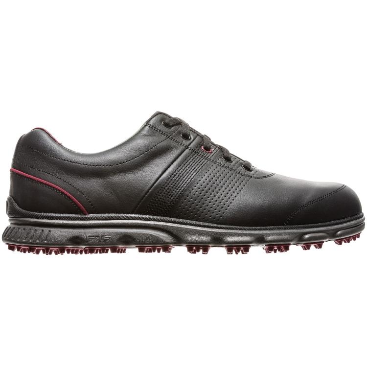 footjoy dryjoy casual 53577 bonaventure discount golf