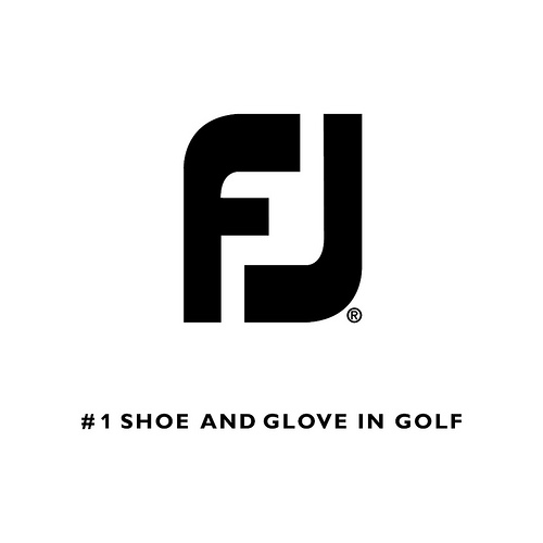 Image result for footjoy images