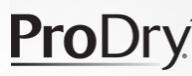 ProDry