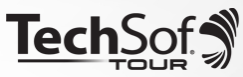 TechSof