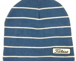 striped-assorted-beanie-royalblue-white