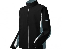 FT-Hydrolite-Black-Jacket11