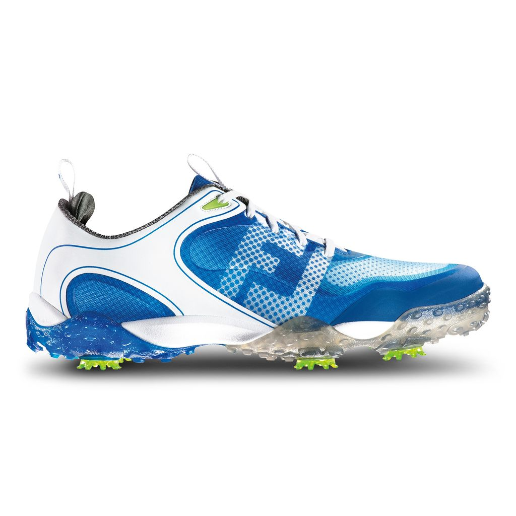 Best Waterproof Golf Shoes