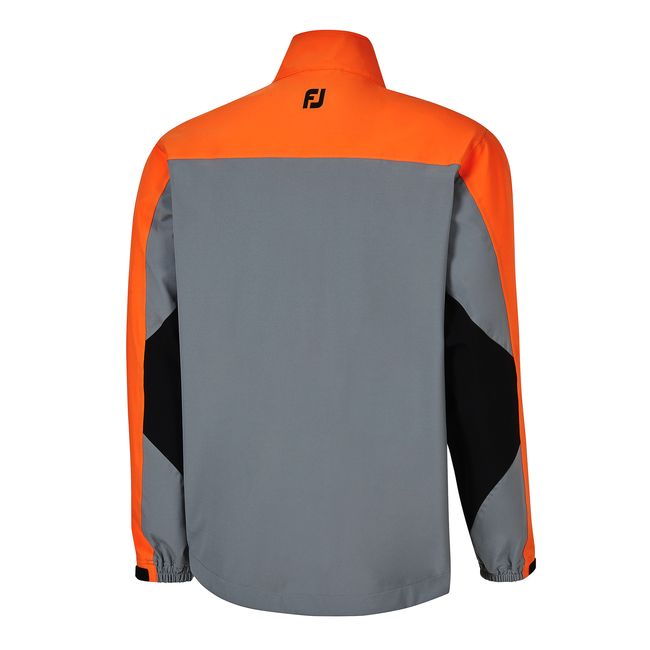 Footjoy Dryjoys Tour Xp Rain Shirt 34449 Bonaventure