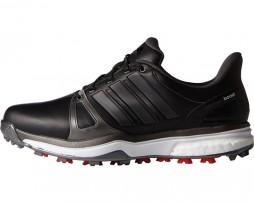 adidas-adipower-boost-golf-shoes-q44660
