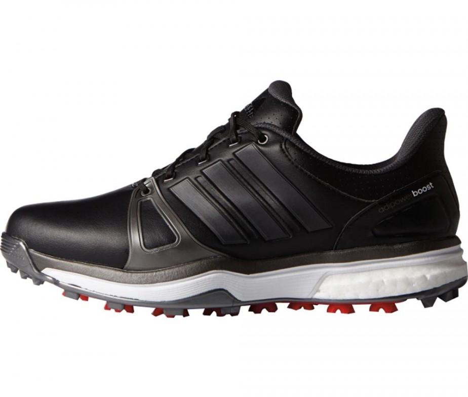 Adidas Adipower Boost 2 q44660 Bonaventure Golf del descuento