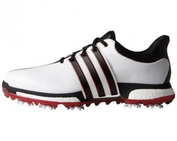 adidas-tour360-boost-golf-shoes-f33248