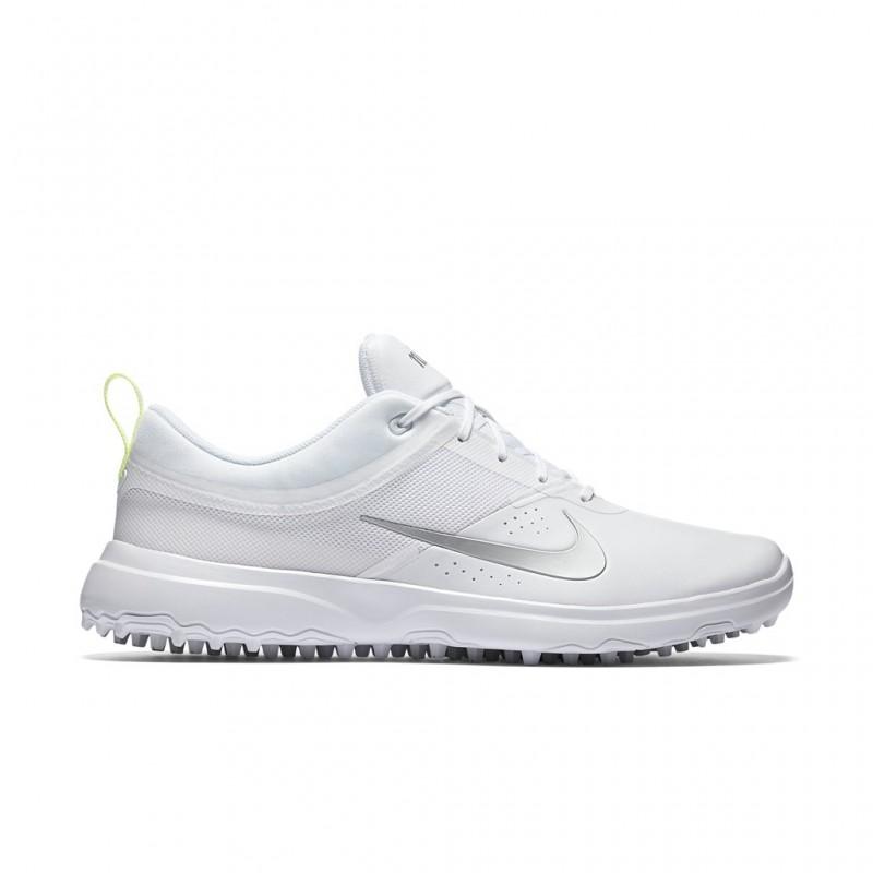 Cheap Spikeless Golf Shoes