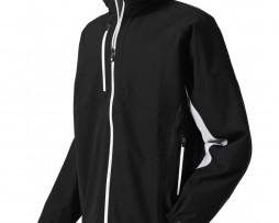 footjoy_dryjoys_tour_xp_rain_jacket_black_white