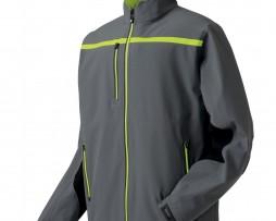 footjoy_dryjoys_tour_xp_rain_jacket_charcoal_35284