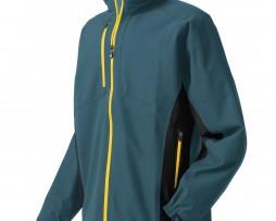 footjoy_dryjoys_tour_xp_rain_jacket_slate_35241