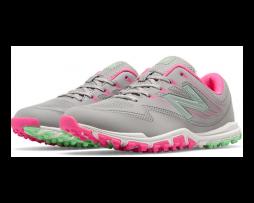 nb1106_grey_pink