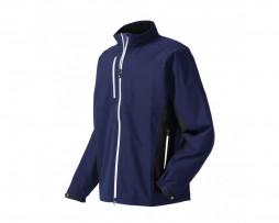 footjoy-mens-dryjoys-tour-xp-rain-jacket-35255