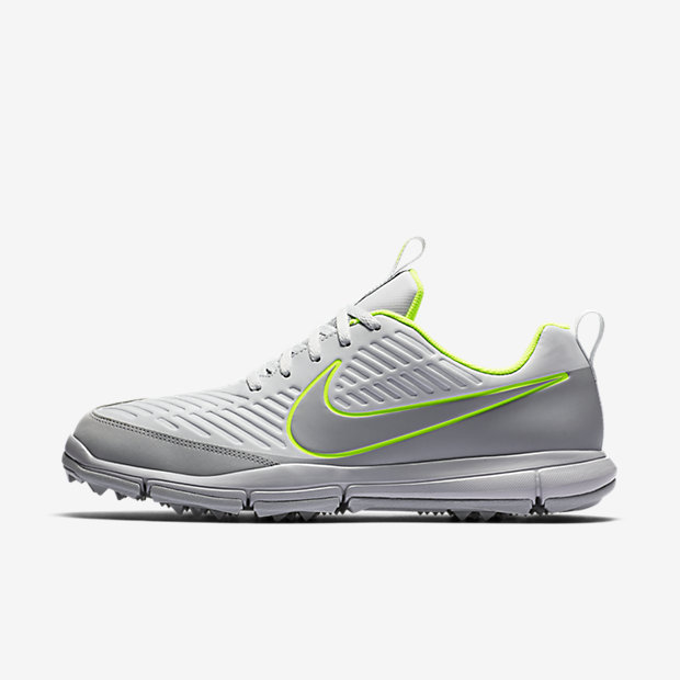 nike explorer 2 849957 stability and traction the nike explorer 2 men ...