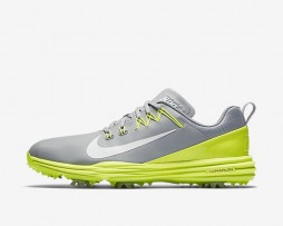lunar-command-2-mens-golf-shoe