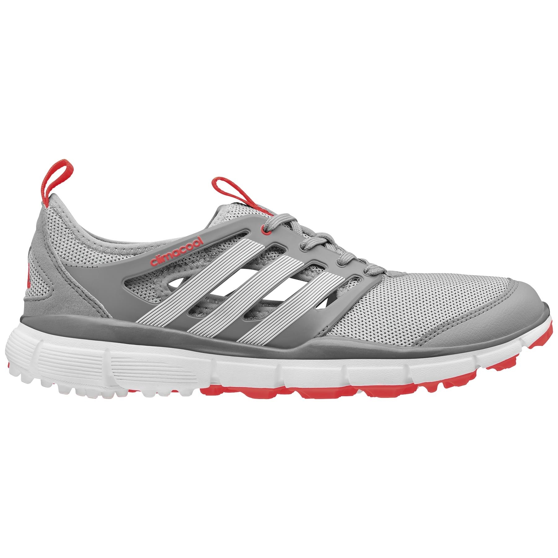 Adidas Climacool Ii Ladies Shoe
