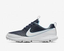 explorer-2-mens-golf-shoe
