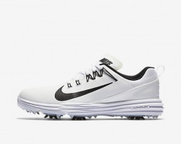 lunar-command-2-golf-shoe