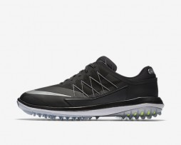 lunar-control-vapor-mens-golf-shoe (3)