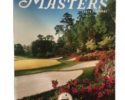 MastersJournal2014-500x500