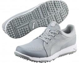 puma-grip-sport-golf-shoes-189168-03