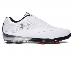 under_armour_ua_tour_tips_golf_shoes_1288575_102_profile_wht_slv