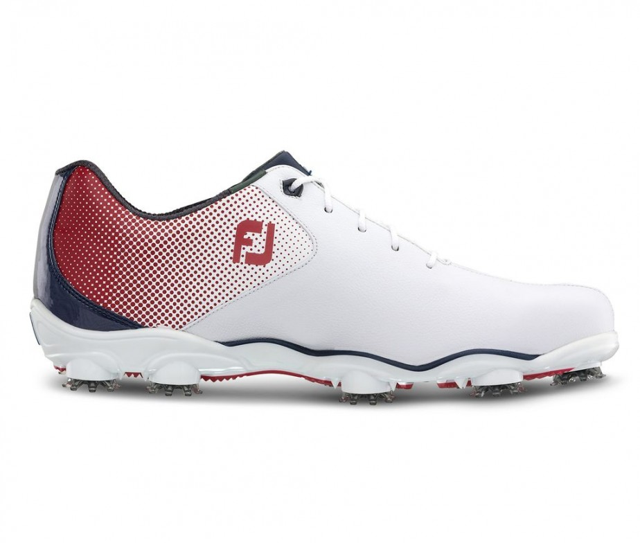 How Do Footjoy Golf Shoes Fit