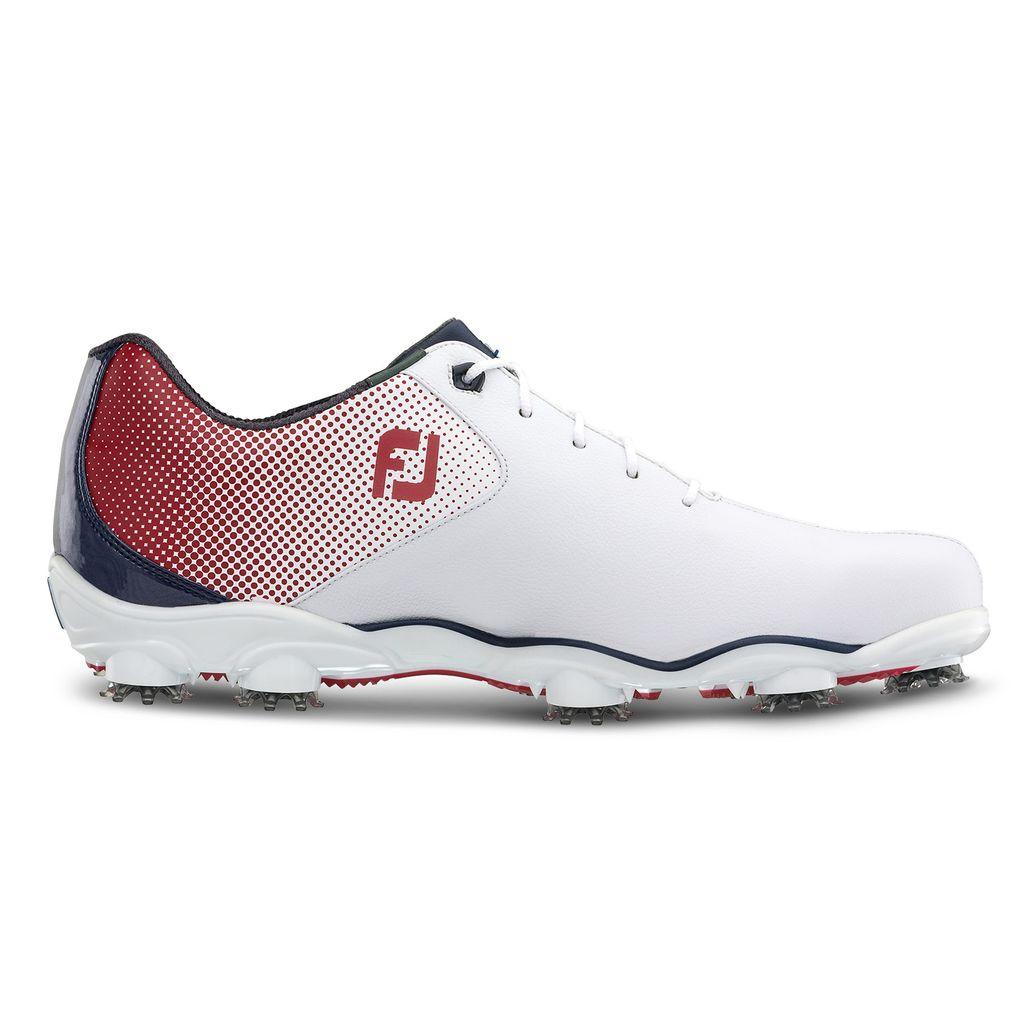 Footjoy D.N.A. Helix #53317,#53334