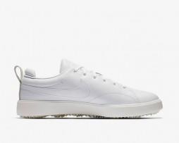543511-nike-course-classic-sneaker-905232-100