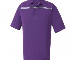 footjoy-prodry_performance-lisle-chest-stripe-polo-athletic-fit-20393