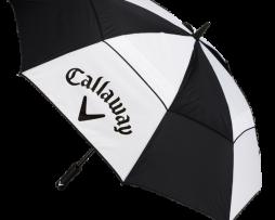 umbrellas-2015-clean-60-double_374___1