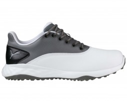 puma_grip_fusion_golf_shoes_white_quiet_shade_03 (1)