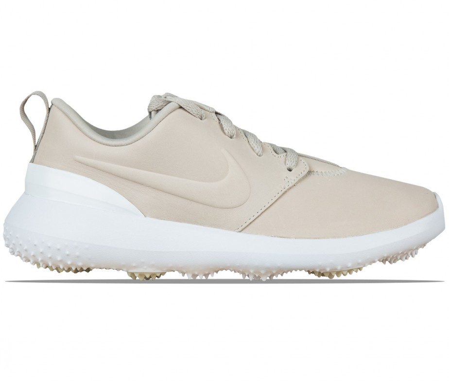 official photos 65ce2 2f195 Nike Women's Roshe G AA1853-001