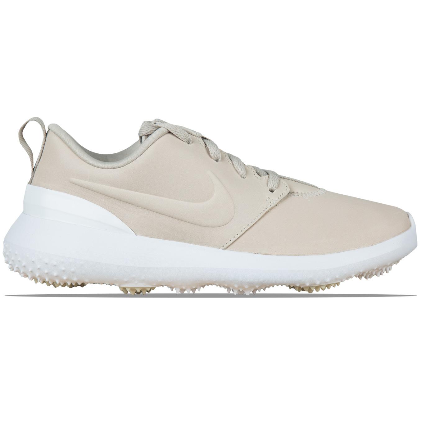 834eae8555c8a Nike Women s Roshe G AA1853-001