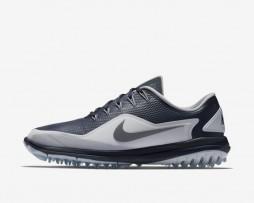 Nike_899633-400_Nike_Lunar_Control_Vapor_2_Blue
