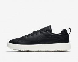 Nike_905232-001_Nike_Course_Classic_Black