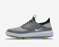 Nike_923965-002_Nike_Air_Zoom_Direct_Grey