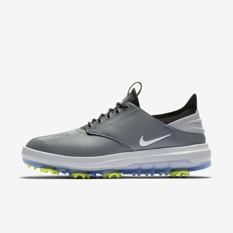 cb4edaa44f0f57 Nike Air Zoom Direct  923965
