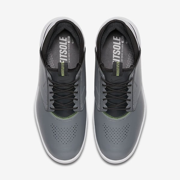 Nike Air Zoom Direct #923965