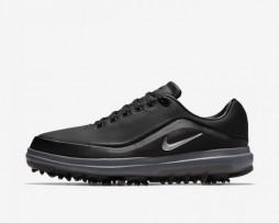 air-zoom-precision-golf-shoe-kr1FHK11471