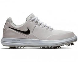 nike-air-zoom-accurate-golf-shoes-909723-100-white-black-silver