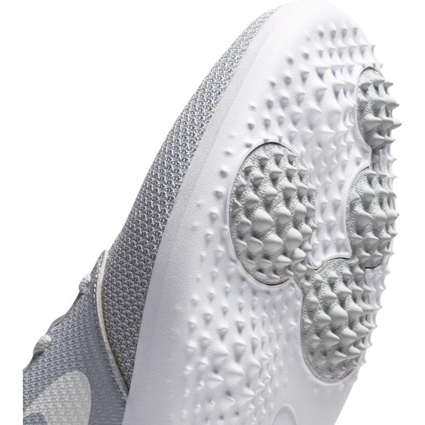 4db1a6d2743a6 Nike Roshe G ( AA1837)